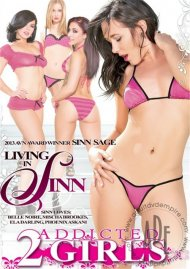 Living In Sinn Porn Movie