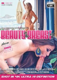 Beauty In The Breast #2 Porn Movie