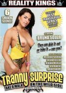 Tranny Surprise Vol. 39 Porn Movie