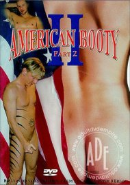 American Booty 2 Porn Movie