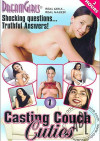 Dream Girls: Casting Couch Cuties 1 Porn M