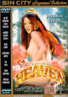 Heaven (Sin City) Porn Movie