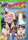 Blowjob Fantasies #3 Porn Movie