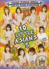 10 Little Asians 5 Porn Movie