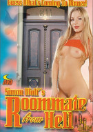 Roommate From Hell Porn Video