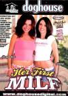 Her First MILF Porn Movie