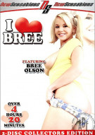 I Love Bree Porn Movie