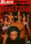 Ally Katz 3 Porn Movie