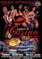 Casino: No Limit Porn Video