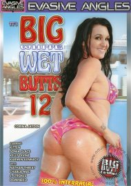 Big White Wet Butts 12 Porn Movie
