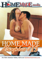 Home Made Couples Vol. 13 Porn Movie