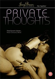 Private Thoughts Porn Movie