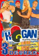 Official Hogan Knows Best Parody Porn Video
