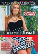 Housewife 1 On 1 Vol. 24 Porn Movie