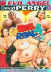 Big & Real 4 Porn Movie