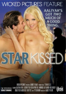 Star Kissed Porn Video