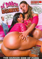 Ba Dunkin Donuts Porn Movie