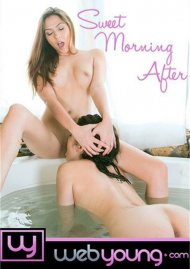 Sweet Morning After Porn Movie