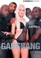 Planet GangBang Porn Video