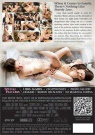 - Sisterly Love 2 Porn Movie