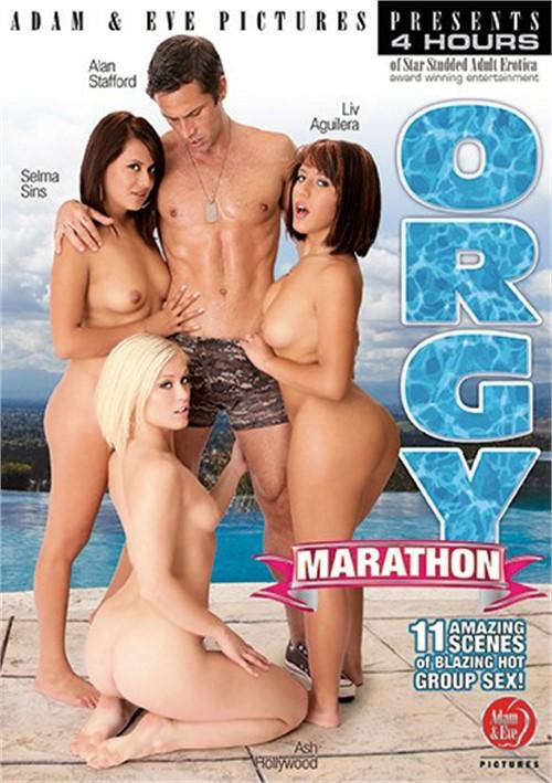 porno-marafon-filmi
