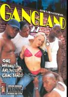 Gangland 27 Porn Video