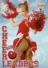 Ripe Cherry Cheerleaders Porn Movie