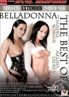 Best of Vol. 1: Belladonna, The Porn Movie