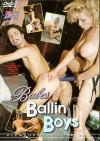 Babes Ballin Boys 1 Porn Movie
