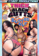 Thick Black Butts Wit Busted Nut 2 Porn Movie