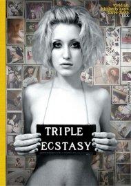 Triple Ecstasy Porn Movie