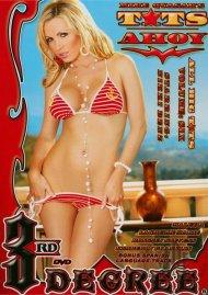 Tits Ahoy 6 Porn Movie