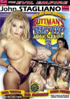 Buttmans Big Tit Adventure #3 Porn Movie