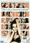 Strictly Conversation Porn Movie