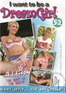 I Want to Be a Dream Girl 52 Porn Movie