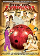 Big Lebowski, The: A XXX Parody Porn Movie