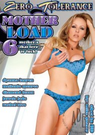 Mother Load 6 Porn Movie