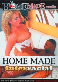 Home Made Interracial Porn Movie