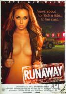 Runaway Porn Movie