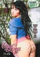 Oye Loca No. 6 Porn Movie