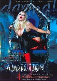 Addiction Porn Movie