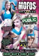 Public Pickups Porn Movie
