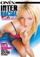 Interracial Fantasies Porn Movie