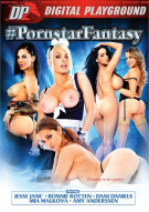 #PornstarFantasy Porn Video