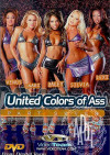 United Colors of Ass 7 Porn Movie
