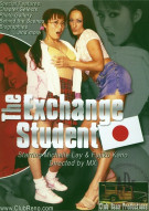 Exchange Student, The Porn Movie