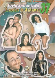 Lovin Spoonfuls 37 Porn Video