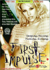 First Impulse Porn Movie
