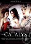 Catalyst, The Porn Movie