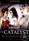 Catalyst, The Porn Movie